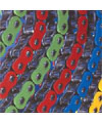 Chaine AFAM colorée Hyper renforcée