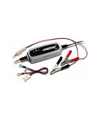 Chargeur de batterie moto  XS 800