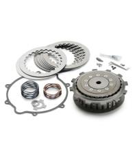 Embrayage Z-Start Pro pour KTM EXC 2T 250/300 04-10. SX 2T 250 2003