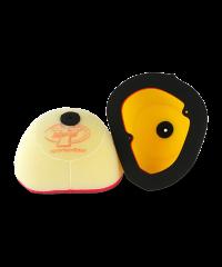 filtre à air pour kawasaki KXF 250 / 450