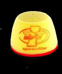 filtre à air pour suzuki RM 65 / 85