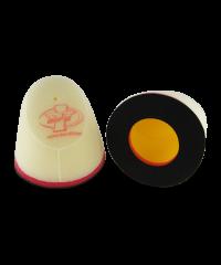 filtre à air pour SUZUKI RM80