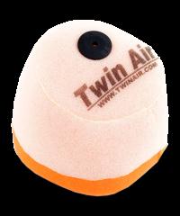 Filtres à air cross / enduro Twin Air pour HONDA