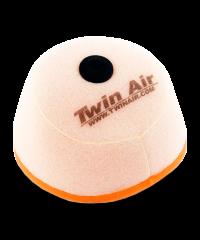 Filtres à air twin air TM