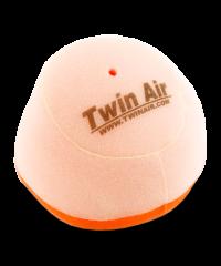 filtre à air twin air standard yamaha