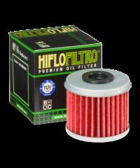 filtre à huile Hilofiltro Hiflofiltro HF115