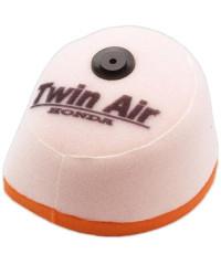 Filtres à air TM