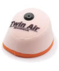 Filtres à air cross / enduro TWINAIR pour KTM