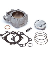 Kit cylindre big bore HONDA CRF 250 R/X 04-08 250cc-->260cc