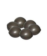 Kit Tire Balls pour roue avant  21