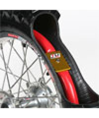 Kit TUBLISS - système tubeless pour moto tout-terrain