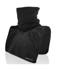Protection tour de cou thermique