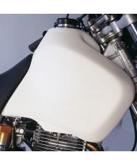 Réservoir BLANC de 20 litres pour TT 600 R 98-04