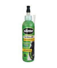 Slime - Préventif anti-crevaison