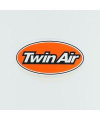 Sticker Twinair