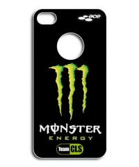 sticker monster cls iphone 4