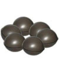 Tire balls Off-Road Pro