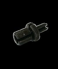 Vis tendeur de câble frein / embrayage M8 x 1