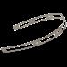 Cerclage Akrapovic P-TT52