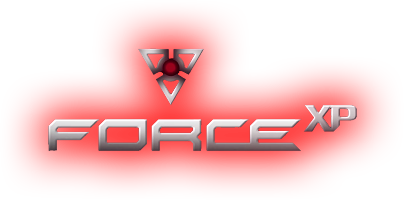 Force-XP
