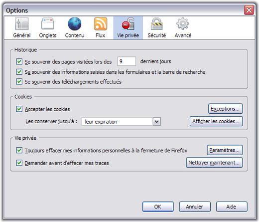 Firefox2.0