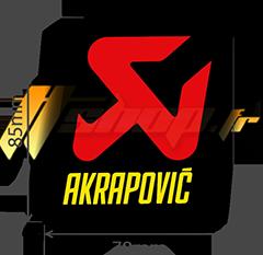 sticker-akrapovic-P-HST14AL