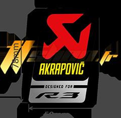sticker-akrapovic-P-HST15AL