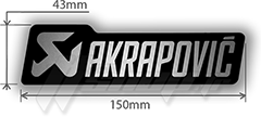 sticker-akrapovic-P-HST18ALXM4