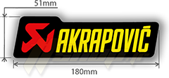 sticker-akrapovic-P-HST1AL