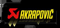 sticker-akrapovic-P-HST2AL