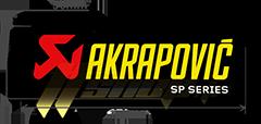 sticker-akrapovic-P-HST2ALSP