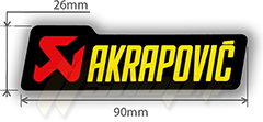 sticker-akrapovic-P-HST3PO