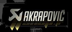 sticker-akrapovic-P-HST4ALMONO