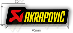 sticker-akrapovic-P-HST4PO