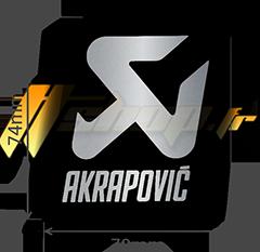 sticker-akrapovic-P-VST17AL