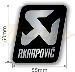 sticker-akrapovic-P-VST18AL