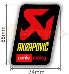 sticker-akrapovic-P-VST2ALAP