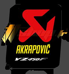 sticker-akrapovic-P-VST2ALYYZ4