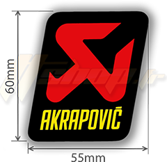 sticker-akrapovic-P-VST3PO